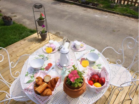 petit_dejeuner001